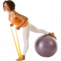 Resistance Training - Benefits And 5 Tips for Better Results