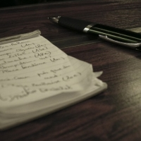 Resources for Writers And Writing Instructions