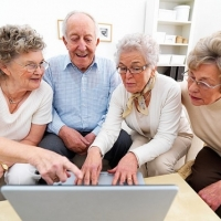 Retirement And Old Age Homes – Will You Live In One?