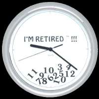 Retirement, Forced Or Voluntary – is This the Answer to Unemployment?
