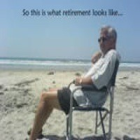 Retirement Unknowns