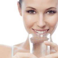 Reverse Osmosis Water Filtration Systems Make Your Drinking Water Safe to Drink!