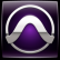 Review Of Pro Tools 10