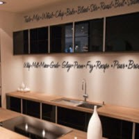 Right On The Walls: Your Vinyl Decal Headquarters