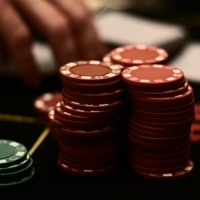 Rise to the Top Of Online Gambling