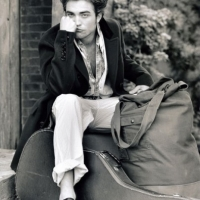 Robert Pattinson Pursues Music Career – Is the First Album Really on the Way?