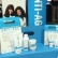 Rodan And Fields A Business Opportunity