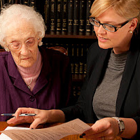 Role Of Probate And Trust Attorney\'s, Newport Beach