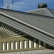 Roof Glossary for Brisbane Homeowners