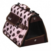 Safe And Secure Dog Carriers