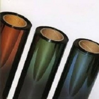 Safety Films  -  Ensure Complete Safety to Your Ambience