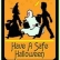 Safety Tips For A Safe & Fun Halloween Outing For The Family