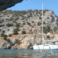 Sailing Holidays In the Greek Islands  -  An Alternative Perspective In Travelling