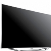 Samsung Es8000 Review  -  What Is Important ?