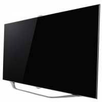 Samsung Es8000 Review  -  What to Look for