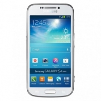Samsung Galaxy S4  -  A Major Thorn In Apple\'s Side
