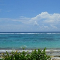 San Andres Island is A Place to Visit