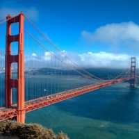San Francisco Now Fourth Most Expensive City In US