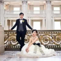 San Francisco Wedding Photographer: Points To Consider