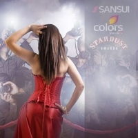 Sansui Colors Stardust Awards 2016 Coming Soon