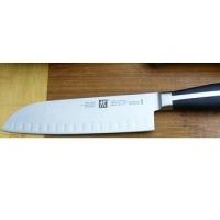 Santoku And Chefs Knives – You Need at Least One