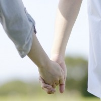 Save Marriage – It Takes Two Hands To Clap!