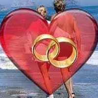 Save My Marriage: Find the Marriage Advice You Need Here