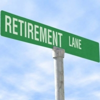 Saved By Retirement Jobs On The Internet