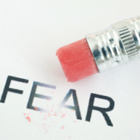 Scared of Success? How To Stop The Fear Of Success