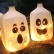 Scaring on the Cheap: Ways to Spookify Your House for Halloween For Less Cash
