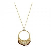 Scouring Fashion Necklaces for Women