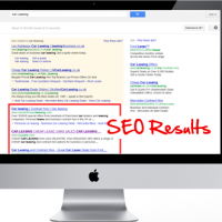 Search Engine Optimisation; What Is It?