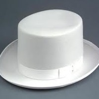 Search Engine Optimization Whitehat Tips