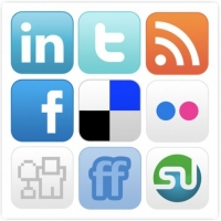Search Engines Taking Social Into Consideration  -  Why Wouldnt They?