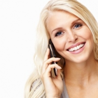 Search For A Name By Phone Number Using A Lookup Service
