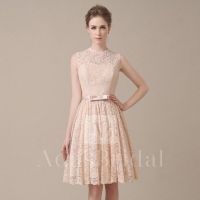 Search Online For Bridesmaid Dresses Under 100 Dollars