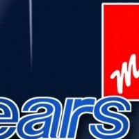 Sears, Kmart to Close Nearly 120 Stores Despite Upbeat Holiday Sales for Others