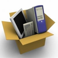 Secrets for A Successful Office Move In Beverly Hills, Ca