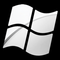 Secure Browsing for Windows Xp, Vista, And Win 7