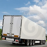 Security Guidelines For Truck Rental Companies In Southern Africa