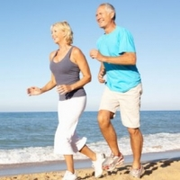Sedentary Lifestyle And Physical Exercise