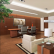 Selecting Project Office For Rent at KL Sentral