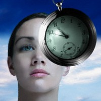 Self-hypnosis And The Dangers