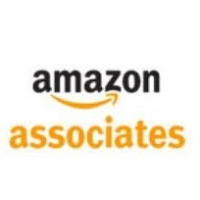 Sell Books With Amazon