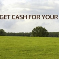 Sell Your Unwanted Land – It\'s All In The Price