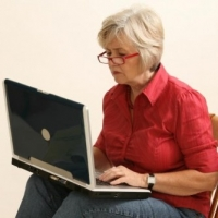 Senior Citizens Job Opportunities Using Facebook, Twitter And You Tube