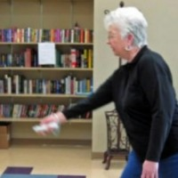 Seniors Benefit the Most From Exer Games: Other Groups Can Get Limited Benefits As Well
