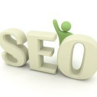 seo friendly home page