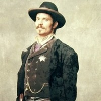 Seth Bullock the Man And the Legend