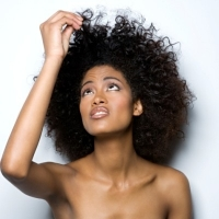 Seven Ways to Grow And Strengthen Black Hair